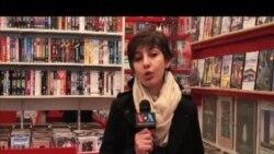 جایگاه سینمای ایران در جهان