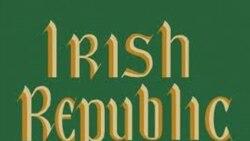 دولت ایرلند در پی ارتقای سطح دیپلماتیک با دولت فلسطینی ها