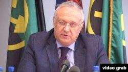 Jovan Dimkić