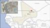 «Аль-Кайда» взяла ответственность за атаку на миротворцев в ООН в Мали