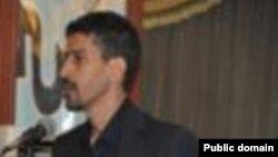 کاژاو جهلال
