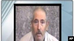 رابرت لوینسون، مأمور سابق اف بی آی که از سال 2007 در ایران ناپدید شده است
