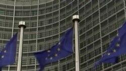 ၿဗိတိန္ နဲ႔ EU ဆက္ဆံေရး