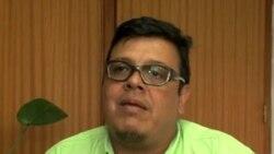 El fantasma de Chávez vive en Venezuela