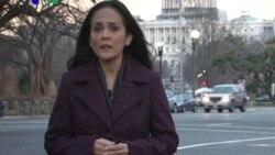 Reality Show 'American Muslim' Undang Kontroversi - Liputan VOA 19 Desember 2011