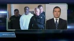 Arkansas'ta 12 Yıl Sonraki İlk İdam Tartışma Yarattı