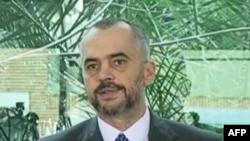 Partia Socialiste reagon pas shfaqjes së videos së Ilir Metës
