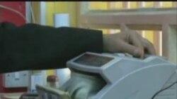 Irak: Dolar trostruko traženiji
