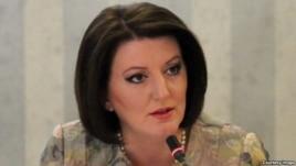 Kosovë: Zgjedhjet komunale më tre nëntor