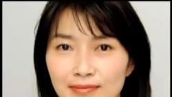 2012-08-22 美國之音視頻新聞: 在敘利亞遇害日本記者遺體離開鑑證中心