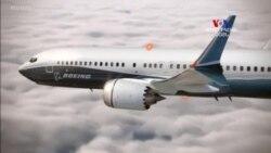 Բոինգ 737 Max 8-ի ապագան՝ հարցականի տակ