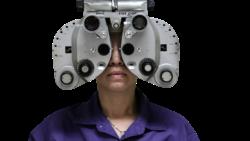 Hỏi đáp Y học: Phục hồi đồng tử và cách chăm sóc mắt sau phẫu thuật