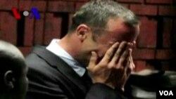 ທ້າວ Oscar Pistorius ໄດ້ຮັບອະນຸຍາດໃຫ້ປະກັນໂຕ ໃນຂະນະທີ່ລາວລໍຖ້າການດຳເນີນຄະດີ ໃນຂໍ້ຫາຄາດຕະກໍາຜູ້ສາວຂອງລາວ