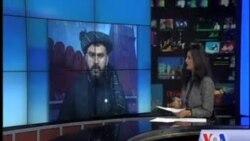 د طالبانو لپاره د هلمند د ارزښت بیلابیل اړخونه