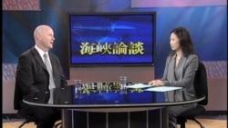 台湾大选-决定选举结果的主要因素