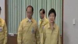 韓國報告第四例中東呼吸綜合症死亡病例