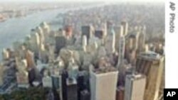 نیویارک