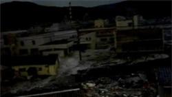 Karaoke Counseling:Japan's Tsunami Survivors Try to Rebuild