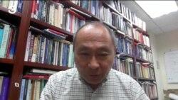 Фрэнсис Фукуяма: либеральные ценности важны