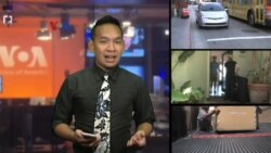 Pesan Angkut Barang Hingga Pijat via Smartphone