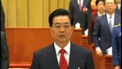 中共权力大交接(八):未来十年