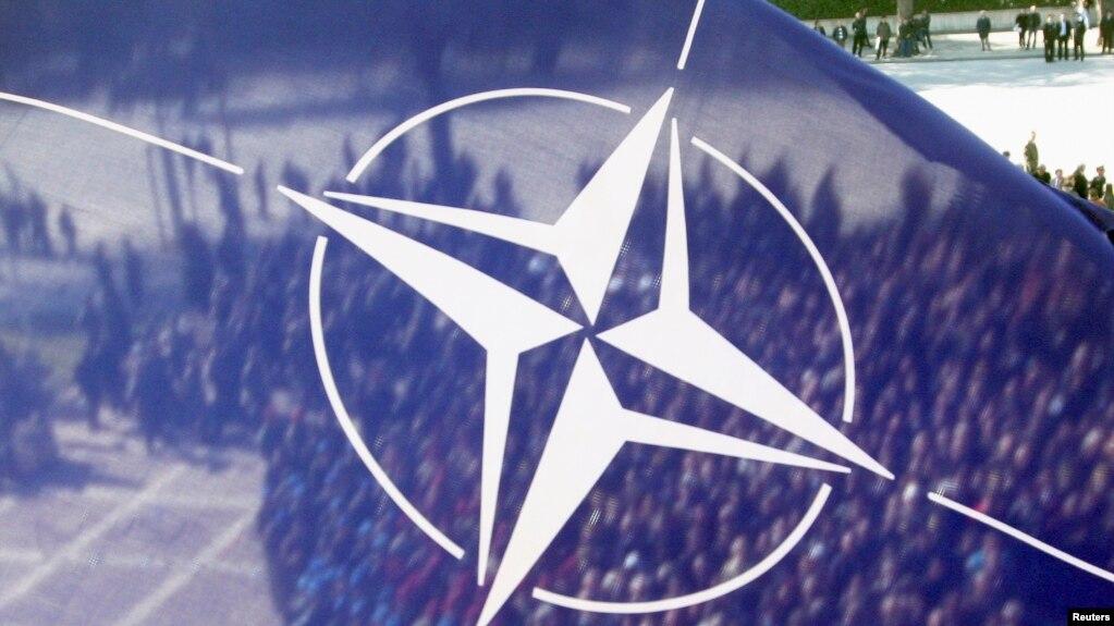Makedonya NATO Üyeliğine Başvuru İçin Hazırlanıyor
