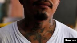 La sentencia de los cuatro miembros de la Mara Salvatrucha, acusados por varios crímenes, será presentada en los próximos días.