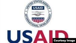 Projecto tem financiamento do USAID