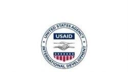 ကခ်င္ေဒသမူးယစ္တိုက္ဖ်က္ေရး USAID ေဒၚလာ ၆သန္းလ်ာထား