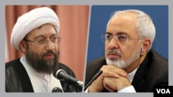 بیانیه وزارت خارجه از قوه قضائیه انتقاد کرده که با اینکه در دوسال گذشته به همه درخواست ها پاسخ داده، حال مورد انتقاد قرار گرفته است.