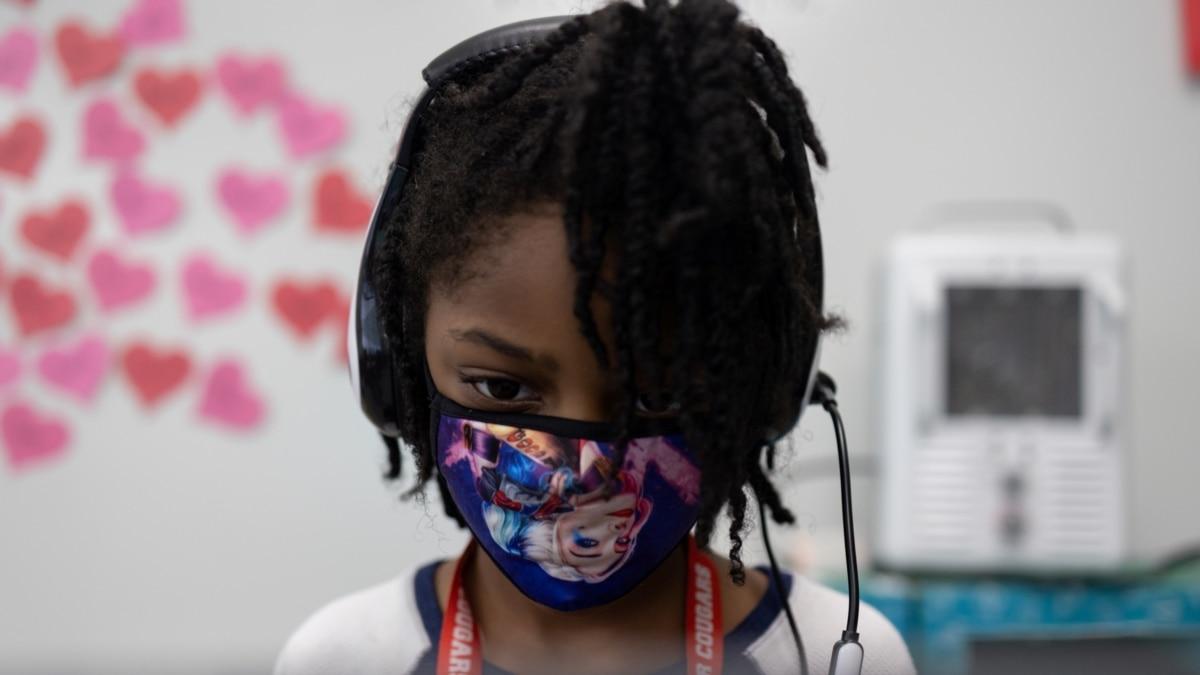 Permintaan Sekolah Musim Panas di AS Meningkat Tajam