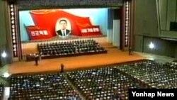 [비밀 외교문서 속 북한] 3대혁명 붉은기 쟁취운동 (1)