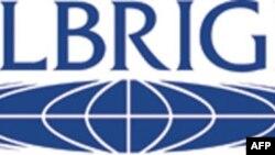 Fulbright ve YÖK'ün Ortak Projesi: 'İngilizce Öğreten Asistanlar'