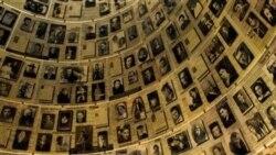 گزارش: جهان هنوز جستجو برای يافتن جنایتکاران آلمان نازی را ادامه می دهد