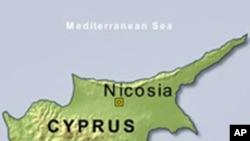 以色列海军在地中海截获载有武器船只
