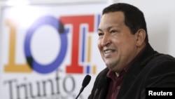 A pesar de que no se le ha visto en público, se asegura que será el candidato oficialista para las elecciones de octubre.