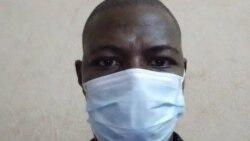 Mali: Coronvirus bana be ka diougouy, Docotorow ye Tbale gossi djamana fan be.