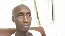Farafina tilebiyanfan jamanaw jekulu CEDEAO ka lajere Burkina Faso