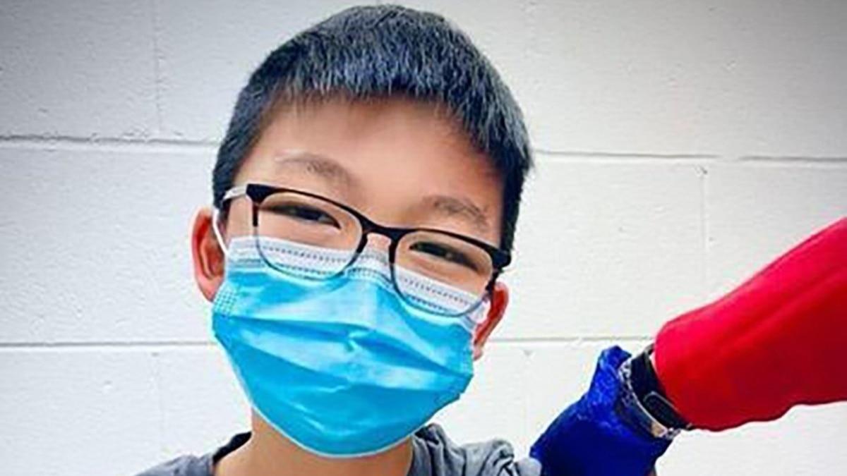 FDA Diperkirakan akan Setujui Vaksin Pfizer untuk Remaja