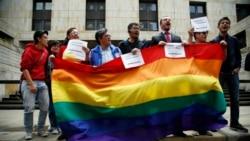 Transexuais não conseguem se inserir no mercado de trabalho brasileiro