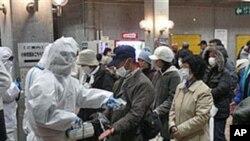 เหตุฉุกเฉินที่ญี่ปุ่นมิได้ทำให้ภาคเอเชียตะวันออกเฉียงใต้ เปลี่ยนแผนการที่จะผลิตกระแสไฟฟ้าจากพลัง นิวเคลียร์
