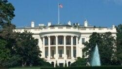کاخ سفید از کنگره آمریکا خواسته است قطعنامه کشتار ارامنه را تصویب نکند