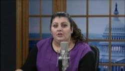 Weşana Radyo-TV 16 meha 2, 2013