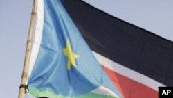جنوبی سوڈان ایک نئی ریاست بن گیا