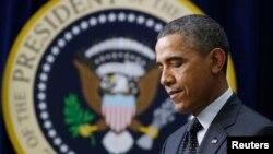 Eron bilan murosa AQSh prezidenti Barak Obama uchun katta yutuq