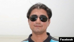ولی خان بابر کو جنوری 2011 میں کراچی میں قتل کر دیا گیا تھا۔