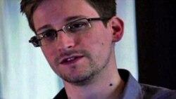 США, Сноуден, Сочи и террористы