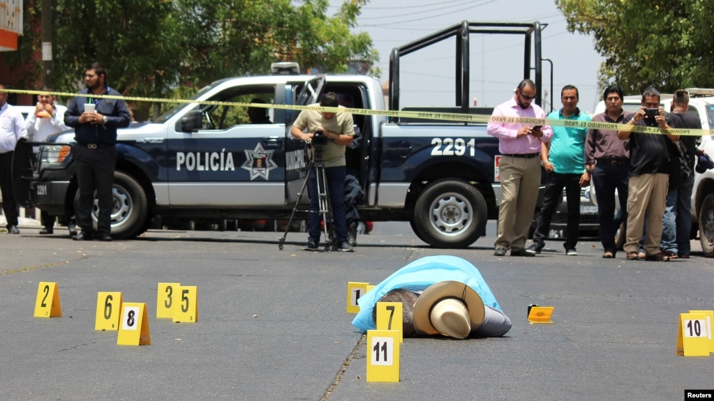 Image result for mexico, dead journalists, crime scenes, photos