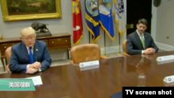 VOA连线: 白宫回应朝鲜再射导弹