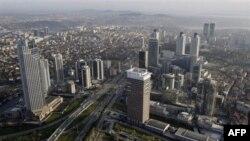 Turkiya savdo va tijoratda yetakchilik qilish harakatida